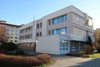 cfc811198 Oficiálne stránky mesta Hriňová - Kontakt